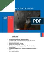 Ventilacion-en-minas-subterraneas(ErickVargasSernageomin).pdf