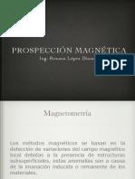 Magnetometria PDF