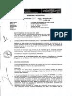 Resolución 334 2013 Sunarp Tr l