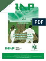 martinez y chavez 2010 - el programa de estudios de la sociedad civil en mexico.pdf