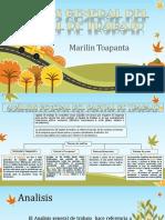 ANÁLISIS GENERAL DEL CAPITAL DE TRABAJO.pdf