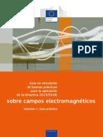 Guia Campo Electromagneticos 1