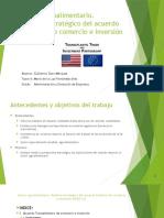Tmp 4460-Sector Agroalimentario719364301