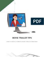 Movie-Trailer-Tips.pdf