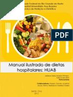 Manual de Dietas_copa
