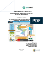 Exp_Tecnico_SIAR_Cusco.doc