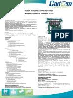 Deshidratación-y-Desalación-de-crudo.pdf