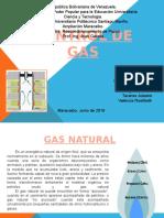 CONTROL de GAS-diapositivas
