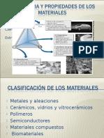 ESTRUCTURA Y PROPIEDADES DE LOS MATERIALES.ppt