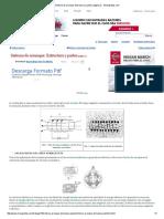 Sistema de Arranque_ Estructura y Partes (Página 2) - Monografias