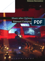 Campbell - Music after Deleuze.pdf
