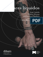 Articles-53638 Archivo 01