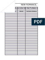 Modelo Factura Manual (1)