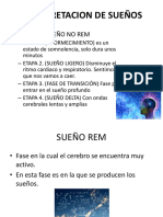 INTERPRETACION DE SUEÑOS.pdf