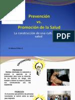 2 -Diferencia Entre Prevencion y Promocion de Salud (2)
