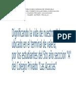 pryecto comunitario2015acacias.docx