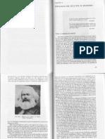 Richard D. Stromberg - Historia intelectual europea desde 1789. Capítulos 4 a 6