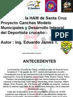 Propuesta Canchas Modelos Municipales.pptx