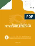 Profesores.pdf
