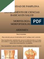 abdomenii-130326151003-phpapp02