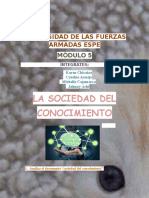 SOCIEDAD-DEL-CONOCIMIENTO.docx