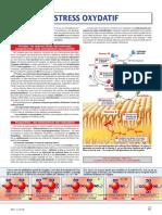 p45.pdf