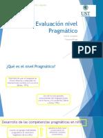 7 Evaluación nivel Pragmático (1).pdf