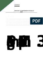 GOAE PIEZAS PUBLICITARIA