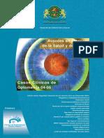 docslide.com.br_20-livro-sobre-casos-clinicos-de-optometria (1).pdf