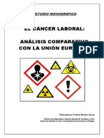 Cancer+Laboral+JCyL