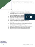 HEMTOLO.pdf