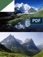 Cordillera A.pptx