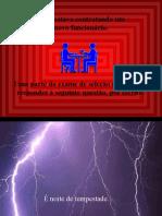 __Escolha