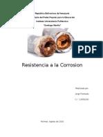 (Jorge Frontado)Materiales Resistentes a La Corrosion