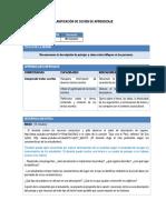 COM4-U1-SESION 05 (1)