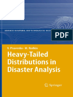 (Advances_in_Natural_and_Technological_Hazards_Research__)V._Pisarenko,_M._Rodkin-Heavy-Tailed_Distributions_in_Disaster_Analysis_(Advances_in_Natural_and_Technological_Hazards_Research)-Springer(2010.pdf