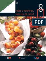 T034.pdf