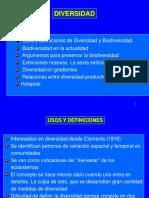 Diversidad Doc 1