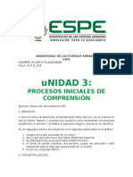 Trabajo Individual Módulo 6- Ricardo Rivadeneira