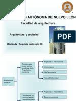 clase07sigloXXsegundaparteAarquitecturaysociedad.pdf