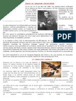 248269475-Biografia-de-Abraham-Valdelomar.docx