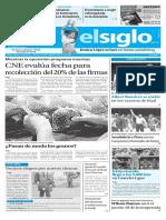 Edición Impresa 08-08-2016