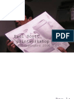 PaulScott.pdf