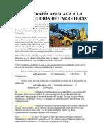 TOPOGRAFÍA APLICADA A LA CONSTRUCCIÓN DE CARRETERAS.pdf