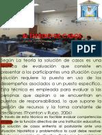 EL ESTUDIO DE CASOS.pdf