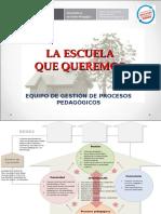 LA+ESCUELA+QUE+QUEREMOS+2+(1).ppt