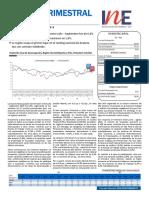 TriMov_07_2015_09_2015.pdf