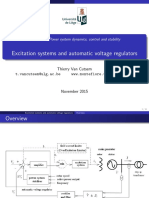 excit_and_avr.pdf