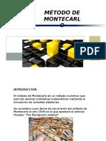 246161052-Metodo-de-Montecarlo.pptx