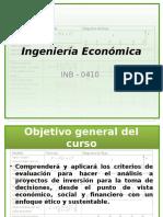 Ingeniería económica(3).ppsx